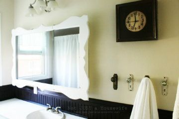 bathroom-vanity2-1024x682