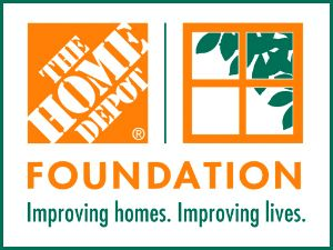 photo home-depot-foundation.jpg