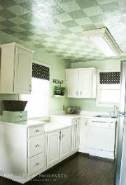 kitchen-renovation-resize