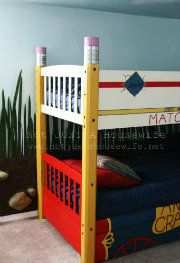 new-bedding-kids-room
